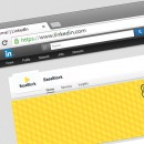 BaseBlock_LinkedIn_WebMockup