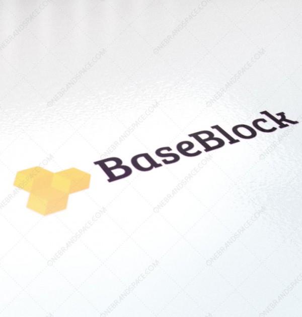 BaseBlock_Logo_Hor