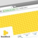 BaseBlock_Twitter