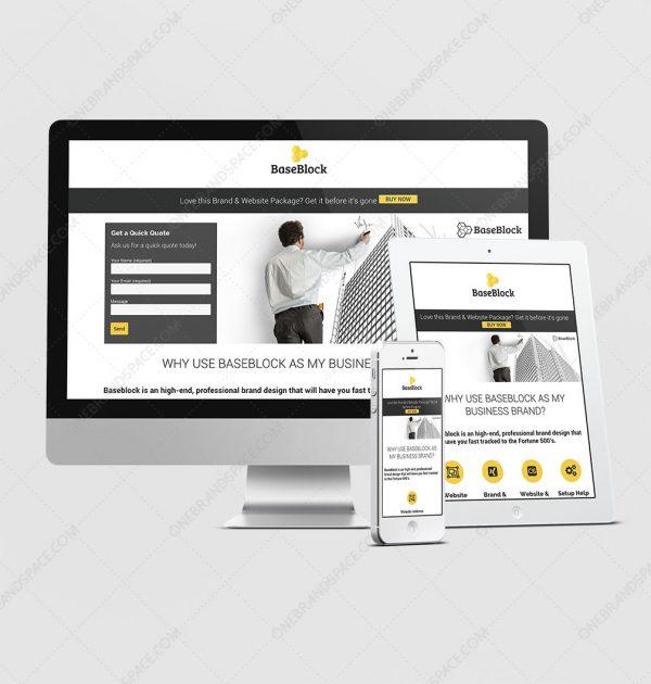 BaseBlock_Website_LR