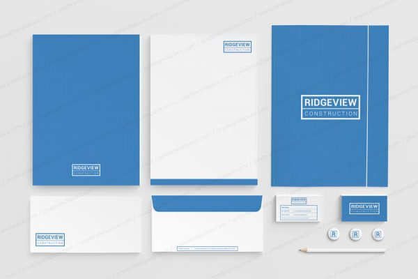 Ridgeview-Stationery-Overview