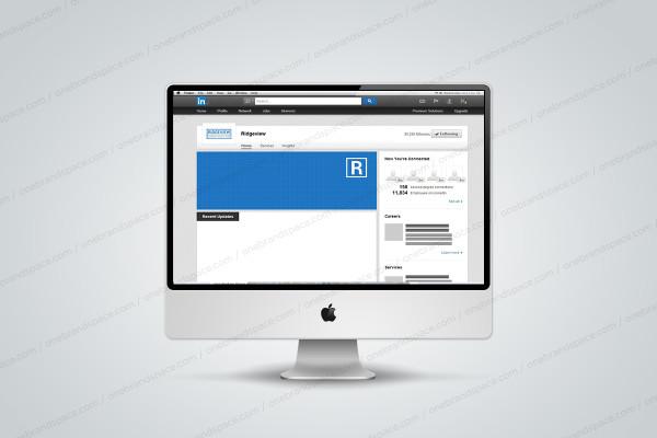 Ridgeview-LinkedInFINAL
