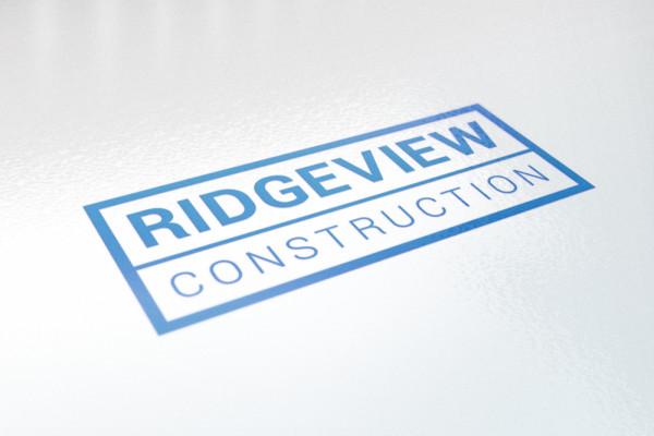 Ridgeview-Logo-Mockup2