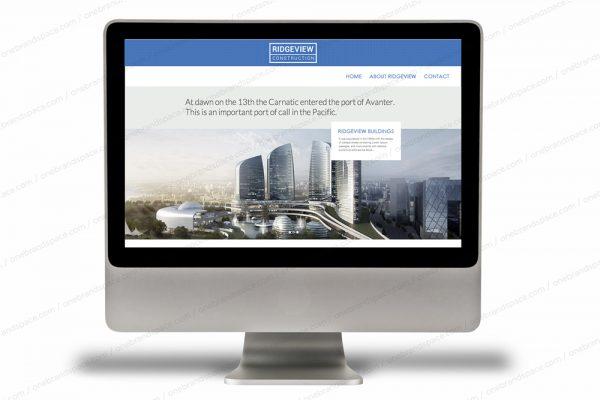 Ridgeview_website-banner
