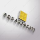 Squarescape_Logo