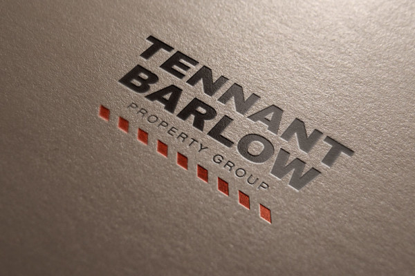 TennantBarlow_Logo1