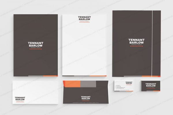 TennantBarlow_Stationery-Overview