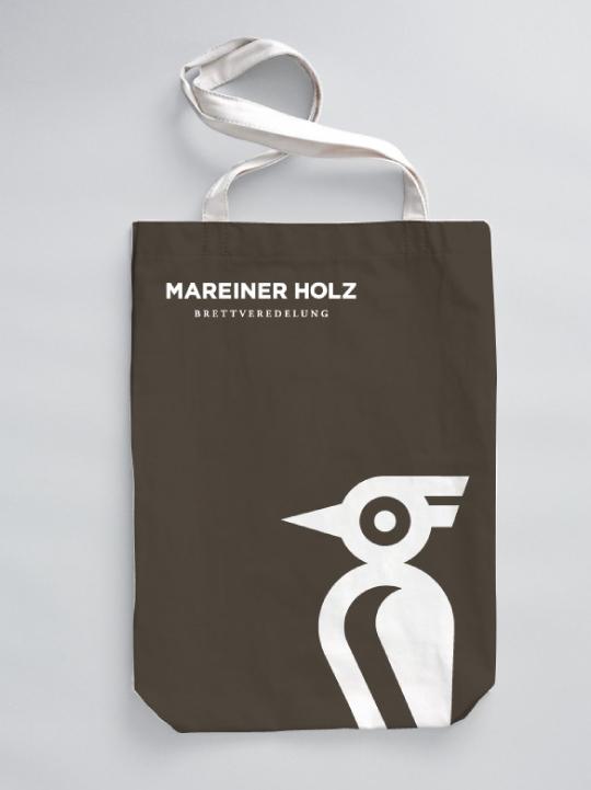 inspirational-brand-design-mh-5