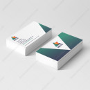 Business Cards Mockup Anglesie