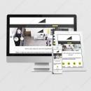 Angled_Website_LR