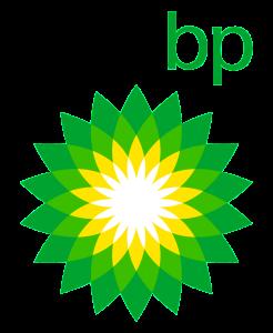 BP-Logo-246x300