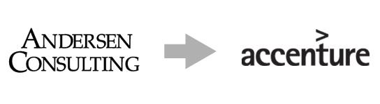 rebranding_accenture