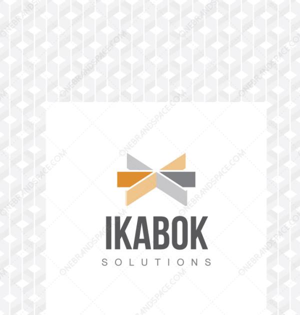 Ikabok Pattern