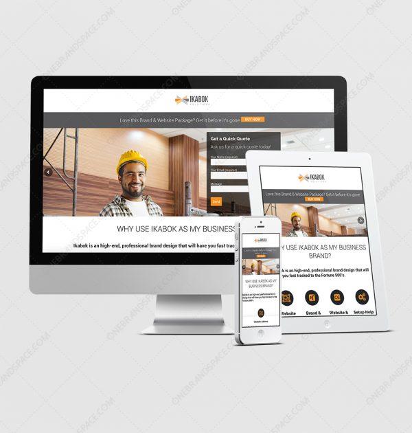 Ikabok_Website_LR