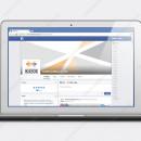 OBS-Facebook-for-Business-3D-Mockup ikabok 2